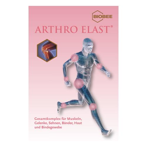 Arthro Elast® Gelenknahrung