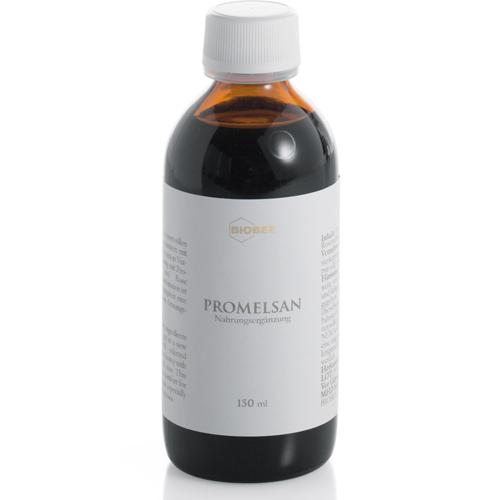 Promelsan - Propolis Sirup