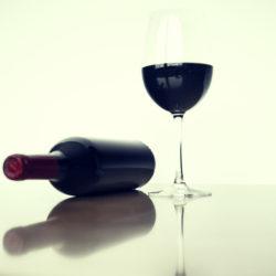 Alkoholhaltig