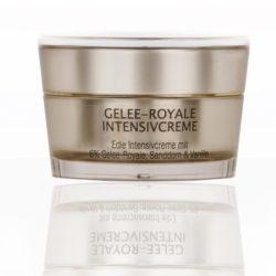 Gelée Royale Intensiv-Creme