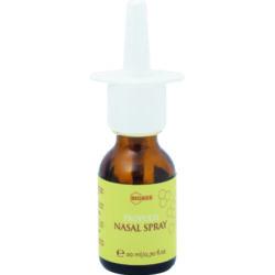 Propolis Nasal Spray - Nasenspray