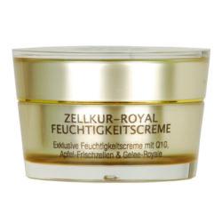Gelée Royale Zell-Kur