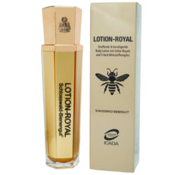 Lotion-Royal